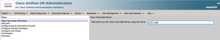 Cisco | | Page 3